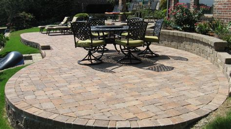 patios with pavers best pavers patio contractors installers in plano tx