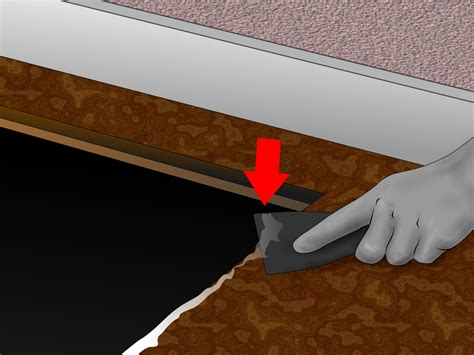 how to disconnect kitchen sink how to remove a kitchen sink 14 steps with pictures