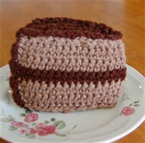 knitted birthday cake pattern free birthday cake patterns lena patterns