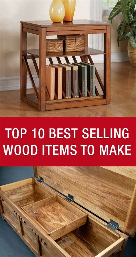 popular woodworking projects 39 best images about woodworking ideas on