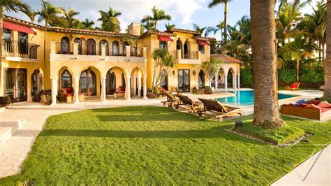 Villa Contenta   Villa à louer à Floride, Miami   Villanovo