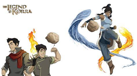 legend of korra avatar the legend of korra book season 5 release date