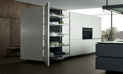 ikea modern kitchen cabinets kitchen kitchen cabinets design ideas home