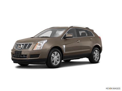 Dallas Cadillac by Massey Cadillac Dallas Garland S Luxury Car Suv