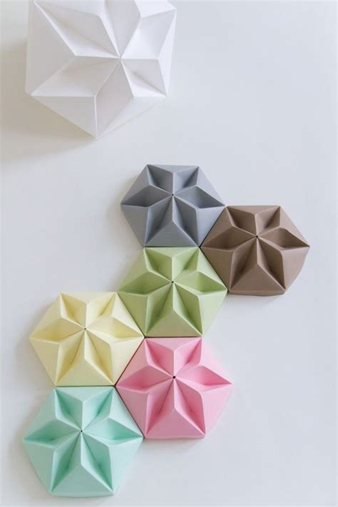 origami paper 40 origami flowers you can do and design