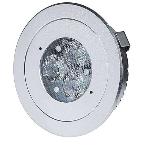 recessed lighting fixtures led led recessed light fixture 25 watt equivalent 235