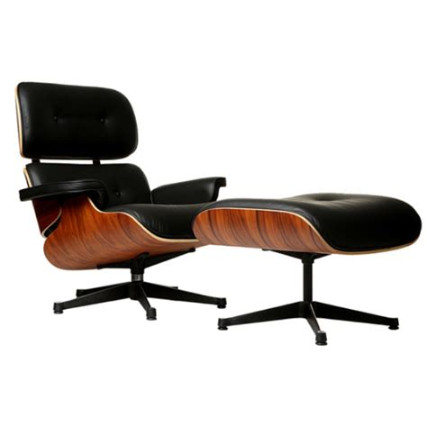eames swivel chair charles eames style designer furniture swiveluk