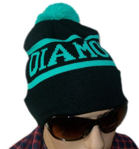 knitted hats for sale sale beanie 2014 sport winter cap hat