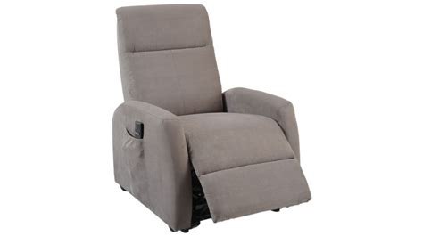 comment nettoyer un fauteuil en microfibre 28 images location shouineuse karcher nettoyeur