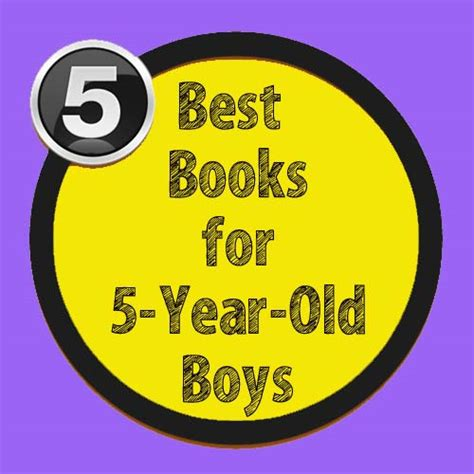 best picture books for 5 year olds 5 best books for 5 year boys my toddler is reading