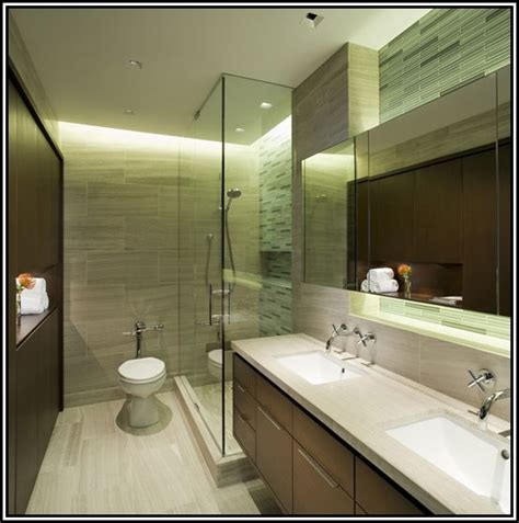 Bedroom Chairs For Small Spaces small bathroom ideas photo gallery bathroom home