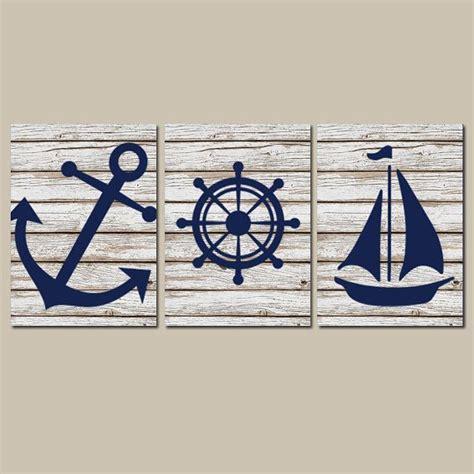 best 25 nautical wall ideas on nautical