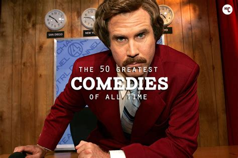best comedy movies of 2014 pin best comedy movies blog posts on pinterest