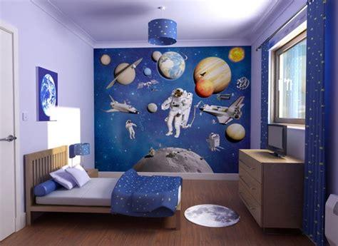 Mario Wall Stickers Uk galaxy themed boys bedroom adhesive tile wallpaper