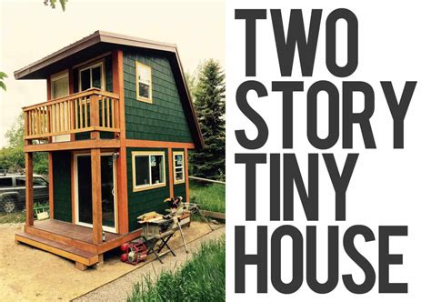 2 story small house plans the images collection of apartments 2 story tiny house designs firebird tour best s
