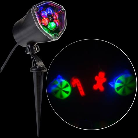 led lightshow lightshow led projection whirl a motion mix
