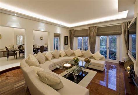 home interior design drawing room captivating interior design ideas owenmonarch