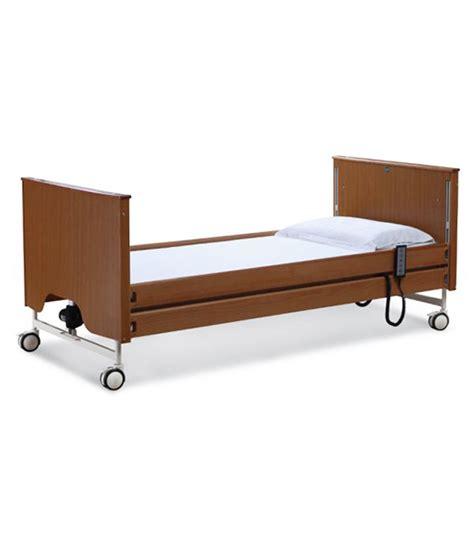 side rails for bed side rails for k ii bed in australia ilsau au