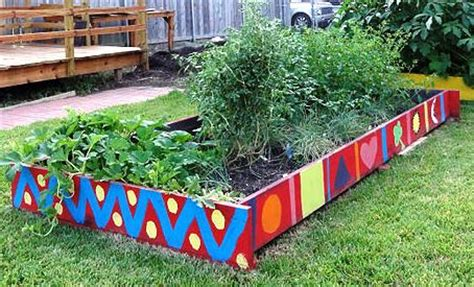 what to plant in raised vegetable garden raised vegetable garden raised bed gardening how to