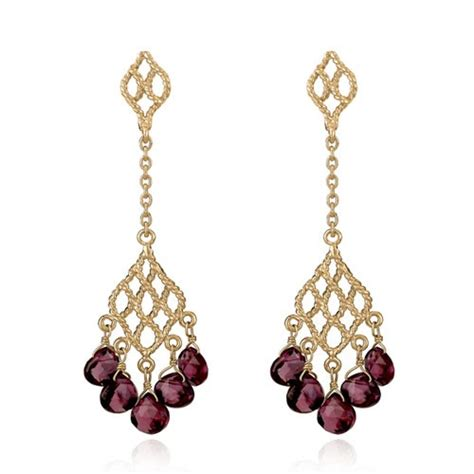history of jewelry earrings history of earrings