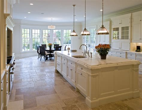 big kitchen ideas large kitchen island designs with black dining table sets nytexas