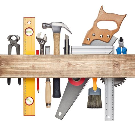top 10 woodworking tools top 10 product management tools