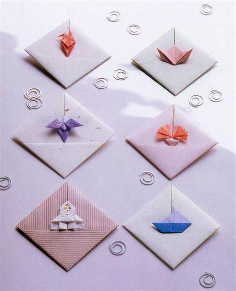 paper origami envelope origata envelope origami 折形 origata