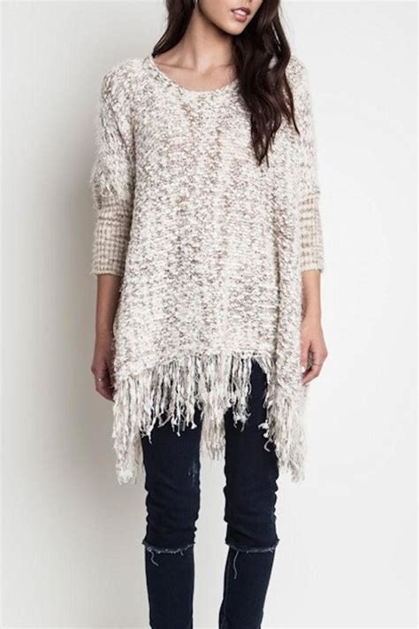chunky knit sweaters chunky knit sweater