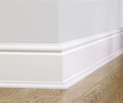 beading for skirting boards the world s catalog of ideas