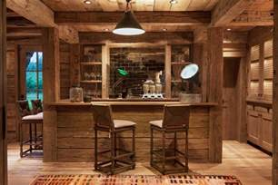 home bar designs 15 distinguished rustic home bar designs for when you
