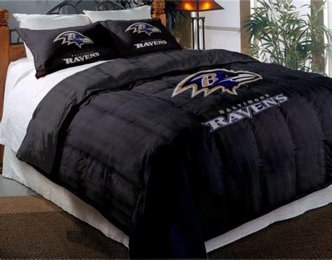 baltimore ravens bedding set baltimore ravens nfl chenille embroidered comforter