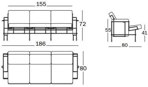 3 seat sofa dimensions 3 seat sofa dimensions thesofa
