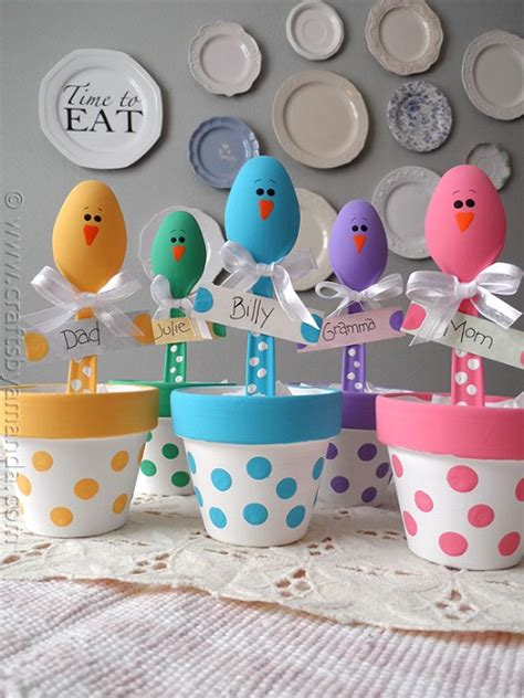 craft decorations 80 fabulous easter decorations you can make yourself diy