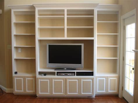 entertainment center bookshelves pdf diy bookcase entertainment center plans