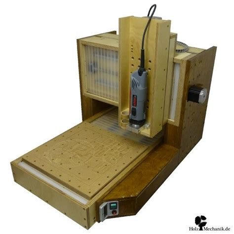 cnc woodworking plans 25 best ideas about cnc router on