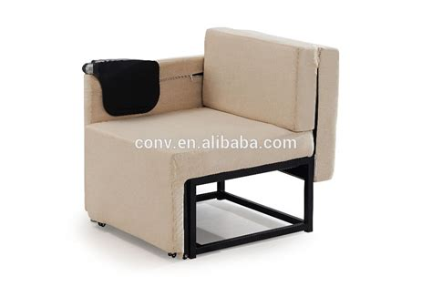 pull out chair 28 images foldable and reclining