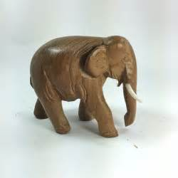 home decor elephants home decor elephants what to notice to get the best