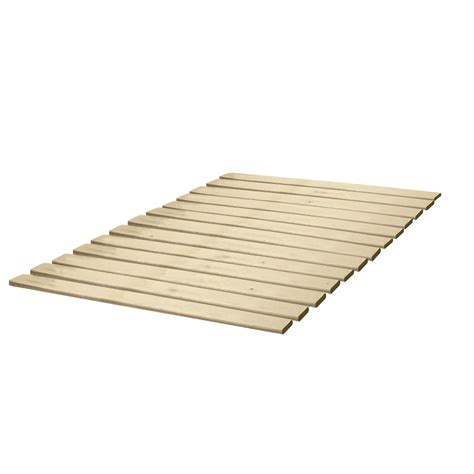 bunkie boards for bunk beds classic brands wooden bed slats bunkie board