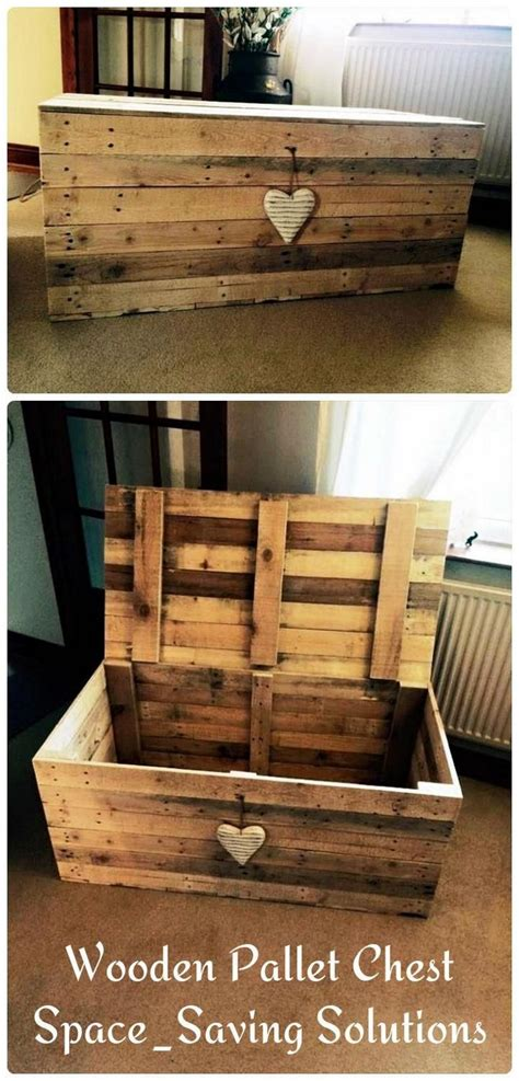 wooden pallet craft projects newest diy pallet projects you want to try immediately