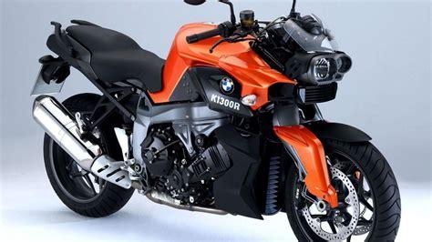Bmw Sports Bike by Bike Bmw Motorcycles Had Kr Superbike Motoss