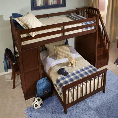 boys white bedroom furniture home decor furniture bedroom white bunk bed