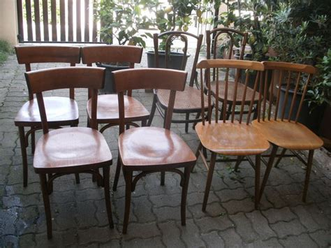 chaises anciennes occasion clasf