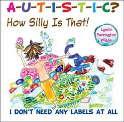 autism picture books books for on the autism spectrum parenting