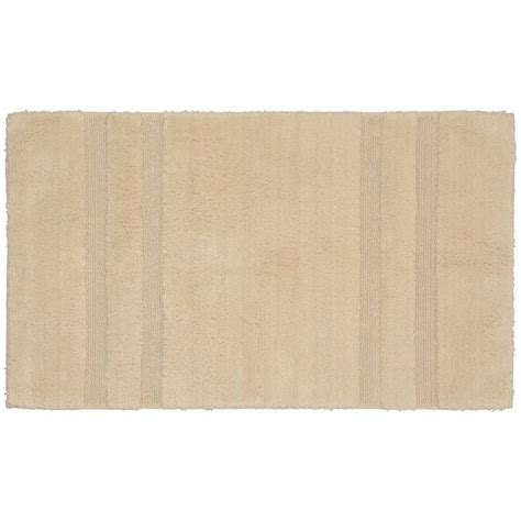 bathroom accent rugs bathroom accent rugs roselawnlutheran