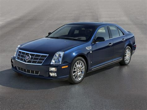 with sts 2010 cadillac sts price photos reviews features