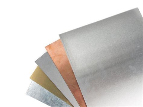 how to choose sheets how to choose cut and bend sheet metal make