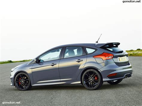 2015 Ford Focus St Specs by 2015 Ford Focus St Specs Car Autos Gallery