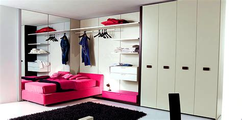 room ideas for small rooms bedroom bathroom licious bedroom ideas color then for