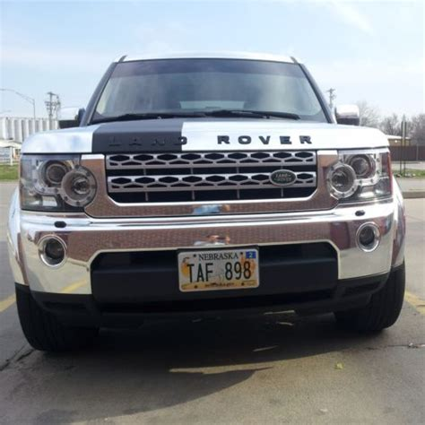 manual repair autos 2011 land rover lr4 security system service manual 2012 land rover lr4 crankshaft repair service manual 2012 land rover lr4 seat