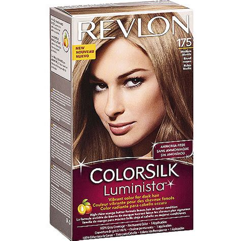 best box hair color best dye in a box sea color set dye cream dyes 2 in a